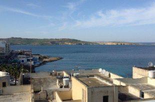 Dove dormire a Malta