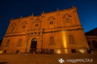 Museo della Cattedrale di Mdina